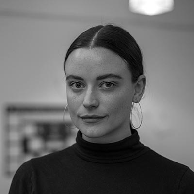 Madison Olson