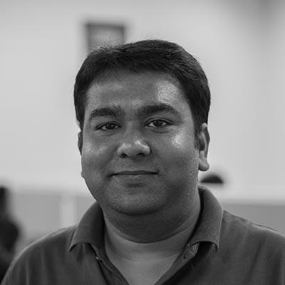 Manmohan Anand