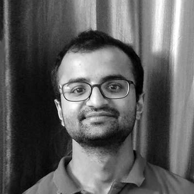 Shivansh Mittal