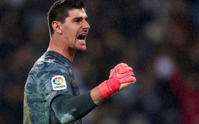 La Liga adds AR enhancements for live match broadcasts