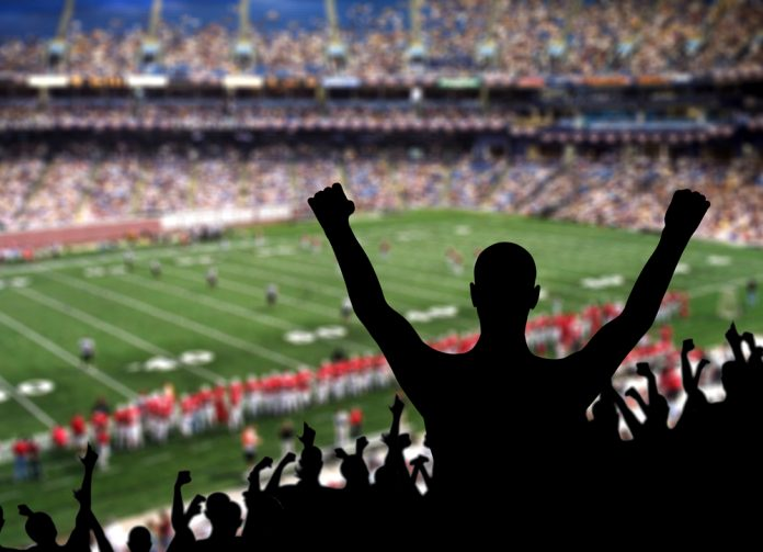 Sportradar Launches emBET to Drive Betting Revenue for OTT Broadcasters and Rights Holders