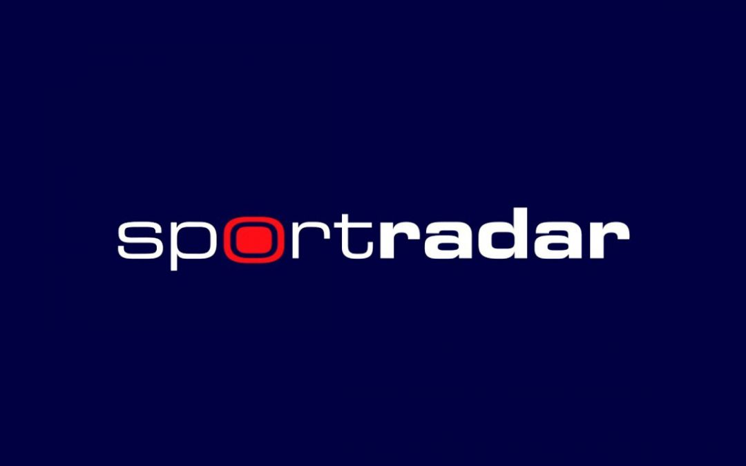 Sportradar launching new feature that brings betting content to OTT streams