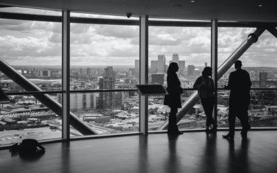 Tech Platform LiveLike Adds Two Executives, Board Advisor